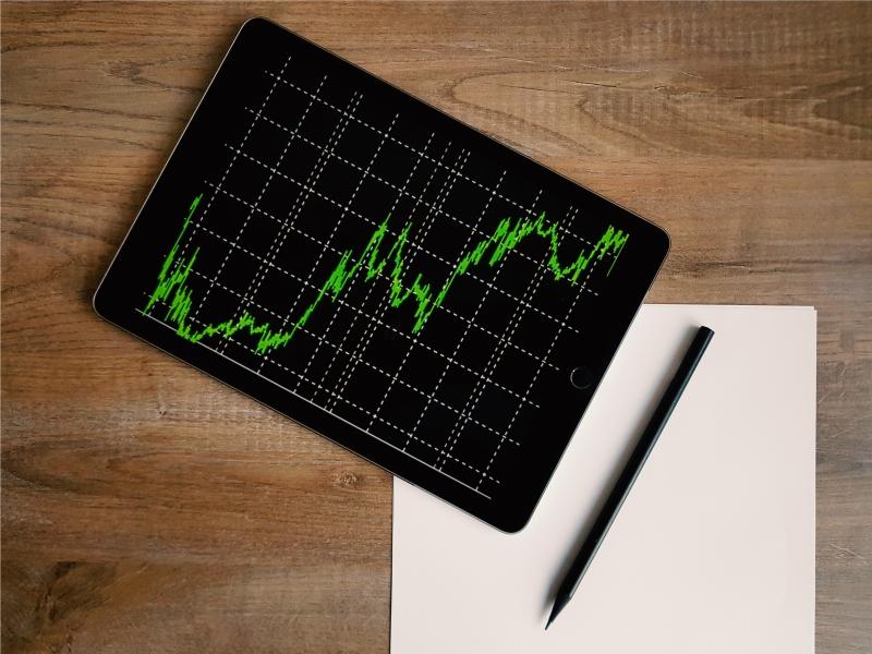digital transformation in banking
