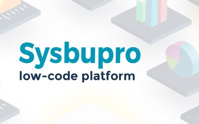 Our first Sysbupro Demo (Alpha Version)