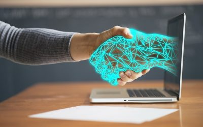 Banks That Ignore Digital Transformation Will Die In Next Decade